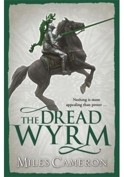 The dear wyrm