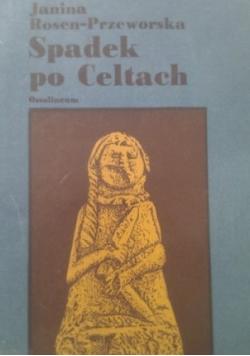 Spadek po Celtach