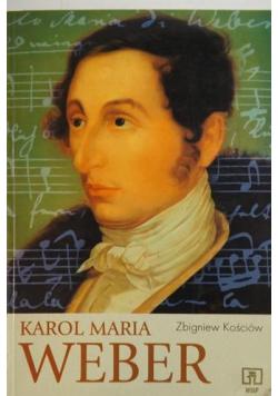 Karol Maria Weber