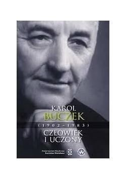 Karol Buczek 1902 1983 Człowiek i uczony