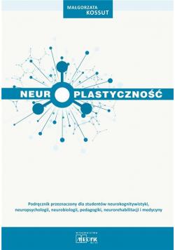 Neuroplastyczność MEDYK