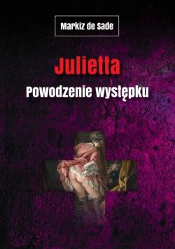 Julietta Powodzenie występku