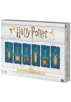 Harry Potter Magiczne mikstury