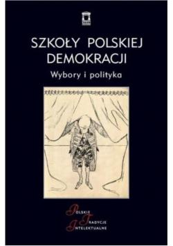 Szkoły polskiej demokracji