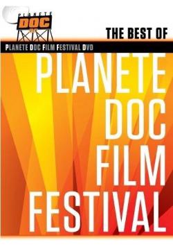 Pakiet: Planete doc review vol.2 6 DVD