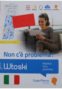 Włoski Mobilny kurs językowy