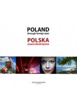 Polska oczami obcokrajowca, Nowa