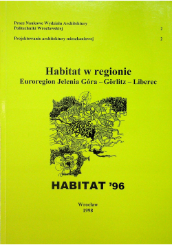 Habitat w regionie