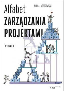 Alfabet zarządzania projektami