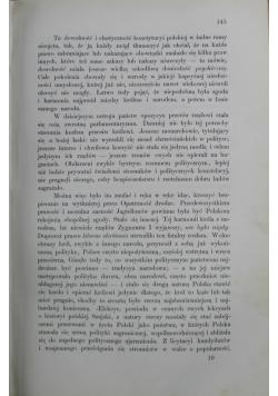 Czy jezuici zgubili Polskę 1883 r