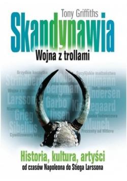 Skandynawia Wojna z trollami
