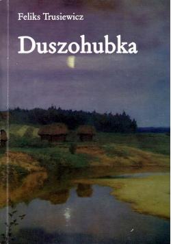 Duszohubka