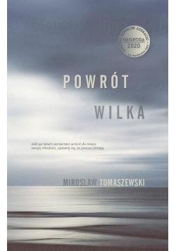 Powrót Wilka
