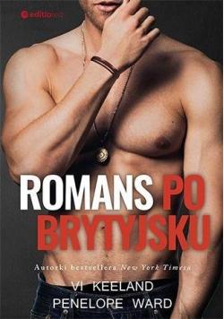 Romans po brytyjsku