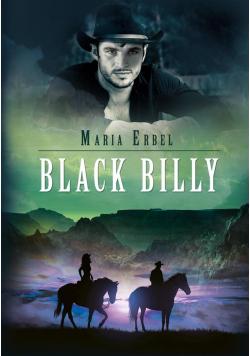 Black Billy