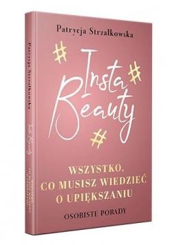 Insta Beauty