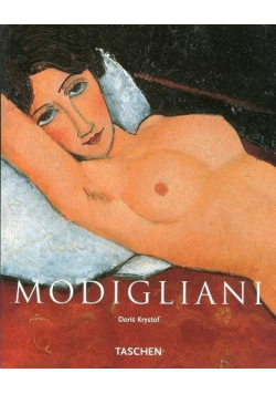 Amedeo Modigliani 1884 1920