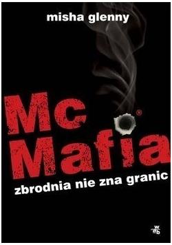 Mc Mafia Zbrodnia nie zna granic