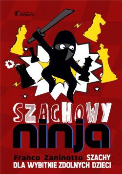 Szachowy Ninja