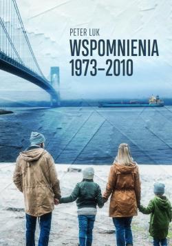 Wspomnienia 1973-2010