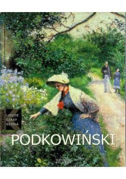 Podkowiński