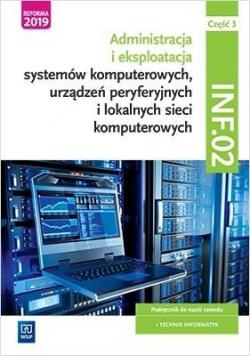 Administracja i ekspl. syst.komp.Kwal.INF.02 cz.3