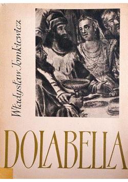 Dolabella