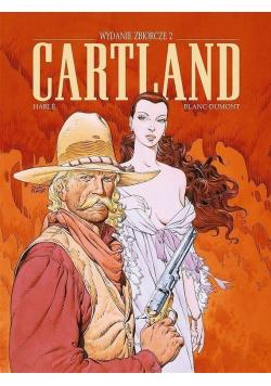 Cartland wyd.zbiorcze T.2