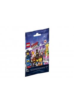 Lego Minifigurki 71023 - seria The Lego Movie 2