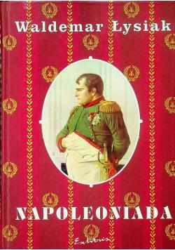 Napoleoniada