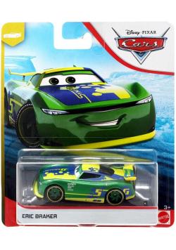 Cars 3 auto FXB76