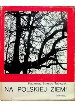 Na polskiej ziemi