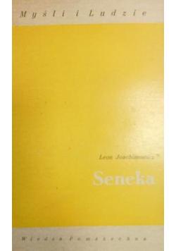 Seneka