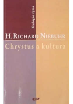 Chrystus a kultura