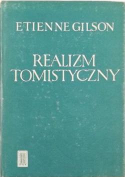 Realizm Tomistyczny
