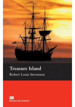 Treasure Island Elementary