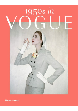 1950s in Vogue