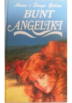 Bunt Angeliki