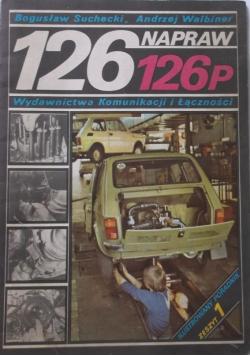 126 napraw 126p zeszyt 1