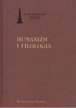Humanizm i filologia