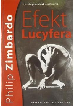 Efekt Lucyfera