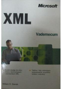 XML Vademecum