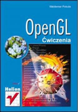 OpenGL ćwiczenia