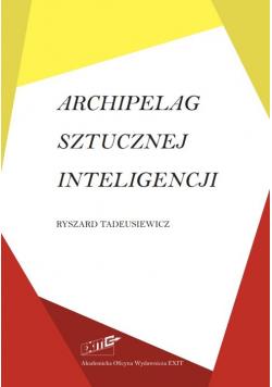 Archipelag sztucznej inteligencji