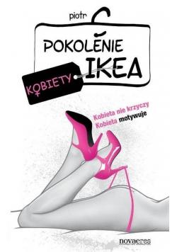 Pokolenie Ikea Kobiety