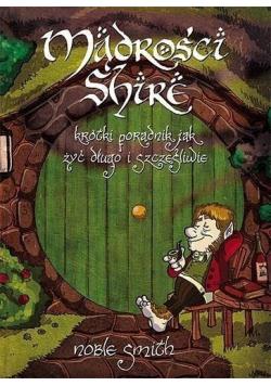 Mądrości Shire