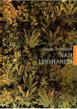 Nad Leśmianem