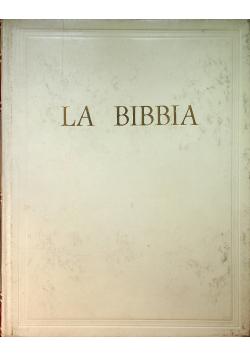 La Bibbia Volume II