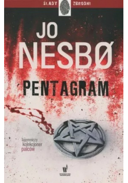 Pentagram wydanie kieszonkowe