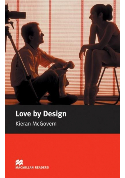 Love by Design Elementary